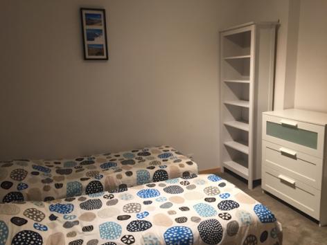 6-chambre-boidin-bareges-HautesPyrenees.jpg