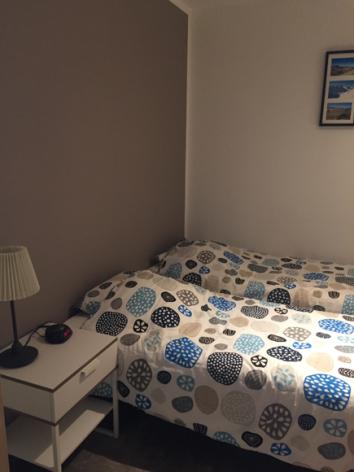 8-chambre3-boidin-bareges-HautesPyrenees.jpg