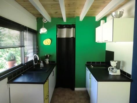 4-HPM140---Gite-type-loft-vintage-cuisine.jpg
