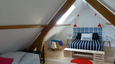 5-HPM140---Gite-type-loft-vintage-chambre.jpg