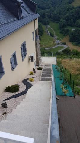 10-SIT-SCI-Chalet-de-Sers-hautes-pyrenees--4-.JPG