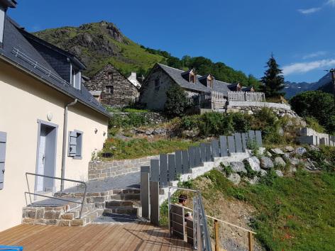 0-SIT-SCI-Chalet-de-Sers-hautes-pyrenees--7-.jpg