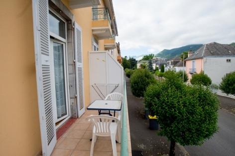 2-Balcon-appartement-n-14.jpg