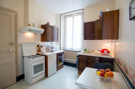 2-Cuisine-appartement-n-4.jpg
