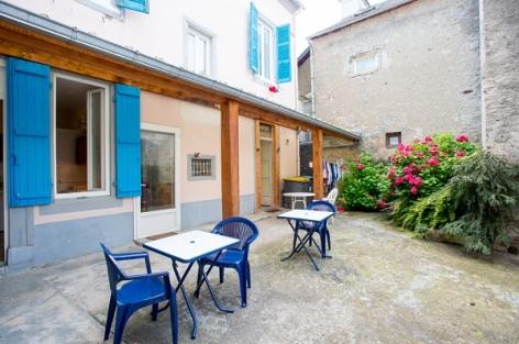 3-Terrasse-du-Melodie-vue-vers-Hortensias-2.jpg