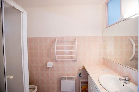 4-Salle-d-eau-appartement-n-6.jpg