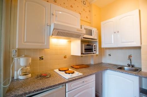 2-Cuisine-appartement-n-11.jpg
