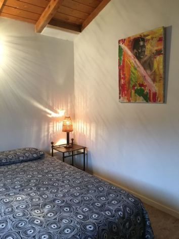 11-chambre-caillet2.jpg