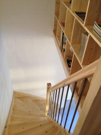 6-escalier-caillet.jpg