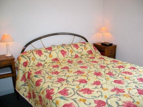 5-chambre-agencepicdumidi-bareges-HautesPyrenees.jpg