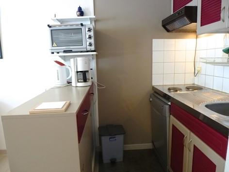 1-95-cuisine-bis.jpg