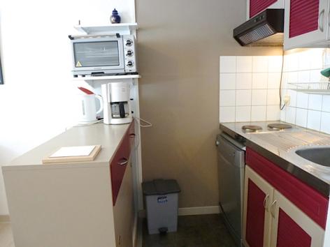 4-cuisine2-agencepicdumidi-bareges-HautesPyrenees.jpg