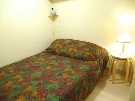 5-chambre-agencepicdumidi-bareges-HautesPyrenees-2.jpg