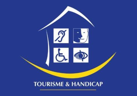 20-HPM12-Chalet-Fario-FrechetAure-x4tourisme-et-handicap.jpg
