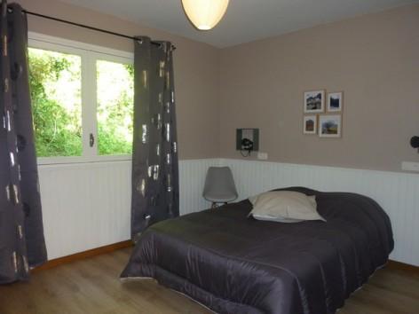0-HPM13---Chalet-Le-Nordique---chambre.jpg