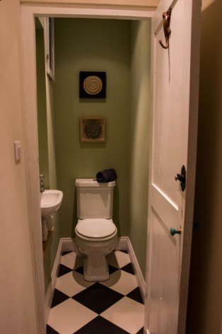 15-Downstairs-toilet.jpg