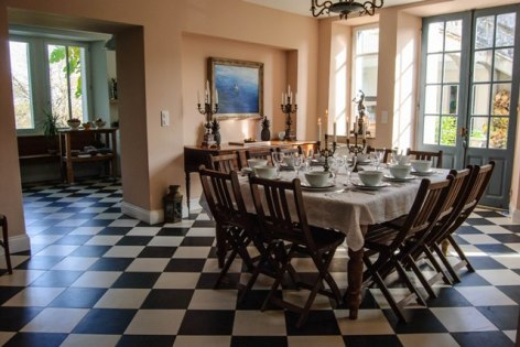 19-The-dining-room.jpg