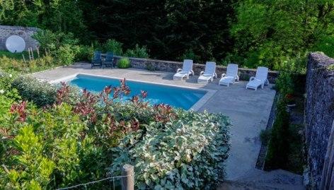 4-The-pool.jpg