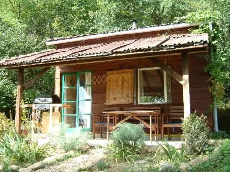0-cabin-boyes.jpg
