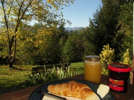 1-breakfast-2.jpg