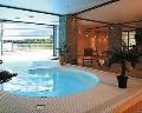 0-piscine-Duval.jpg