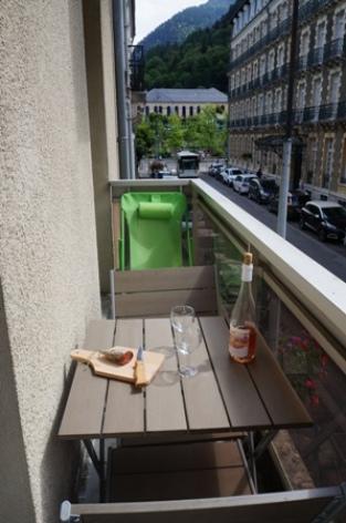 8-5-balcon.JPG