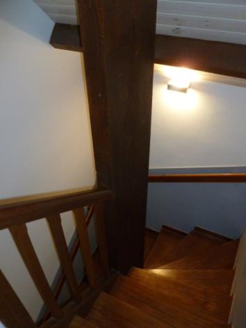 11-Escalier-8-personnes.JPG