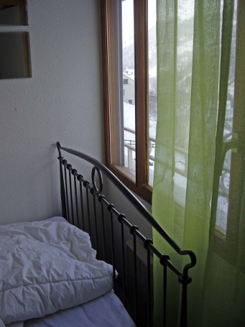 3-chambre1-7.JPG
