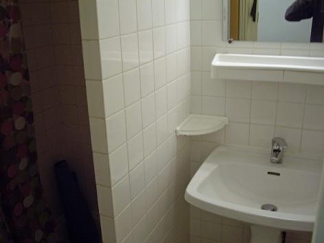 4-salle-de-bain2-.JPG