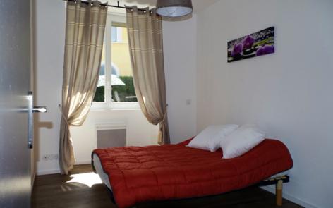6-chambre2-cazajous-argelesgazost-HautesPyrenees.jpg