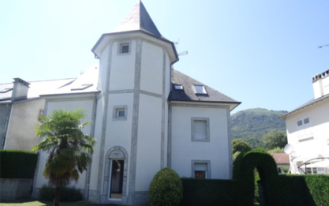 0-facade-cossard-argelesgazost-HautesPyrenees.jpg