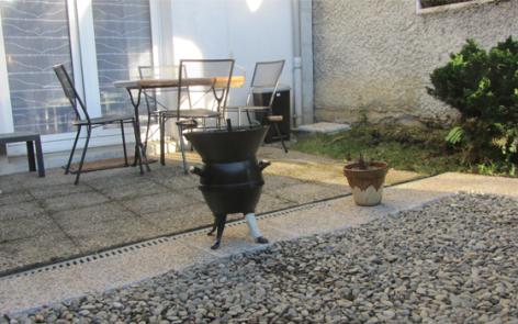8-terrasse-cossard-argelesgazost-HautesPyrenees.jpg
