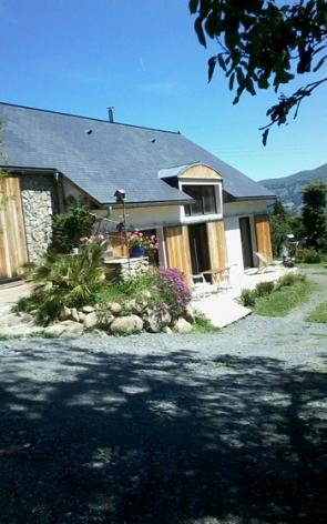 6-facade-delrieu-arcizansavant-HautesPyrenees.jpg