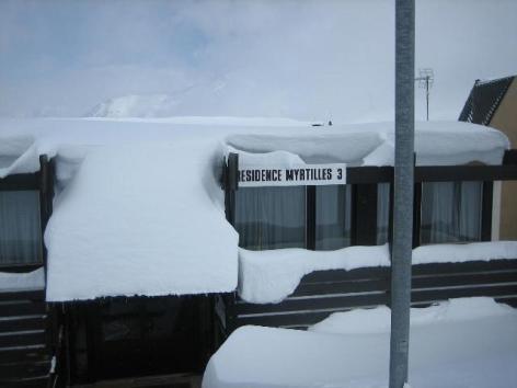 5-Vue-ext-residence-myrtilles-III-48-Lorenzo.jpg