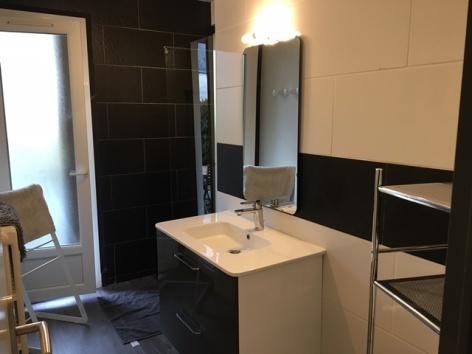 3-ROUANET-Pascale-Myrtilles--8-salle-de-bain.JPG
