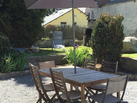 5-ROUANET-Pascale-Myrtilles--8-jardinet.JPG