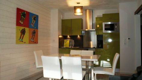 1-cuisine-115.jpg