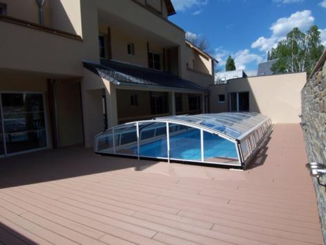 2-piscine-arnicaG.jpg