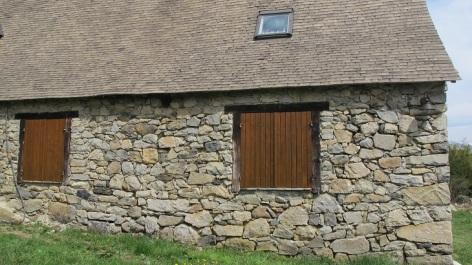0-facade-GAMBRO-argeles-HautesPyrenees.jpg