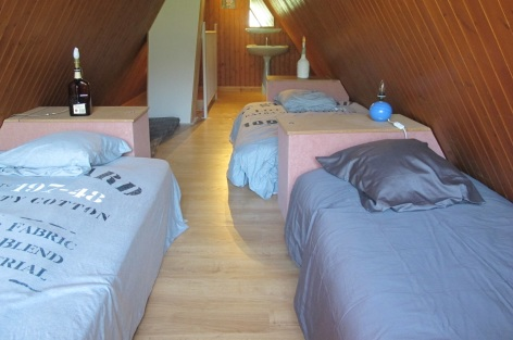 3-chambre-commune-Gambro-argeles-HautesPyrenees.jpg