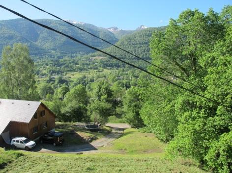 6-vue-gambro-argeles-HautesPyrenees.jpg