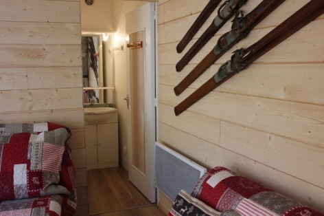 2-piau-cabine-toilette-apt-29-Mdg-I-Bellota.jpg