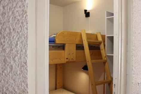 7-piau-chambre-b-apt-29-Mdg-I-Bellota.jpg