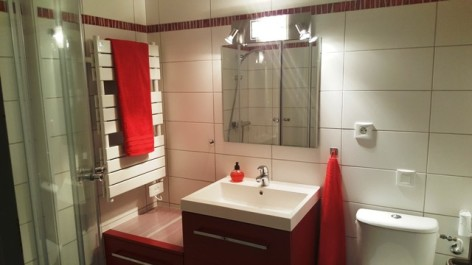 3-salle-de-bains-55.jpg