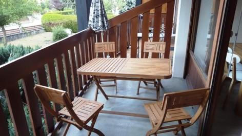 4-balcon-5.jpg