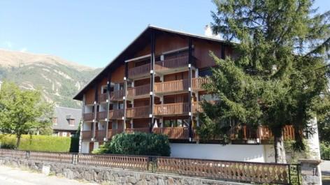 5-residence-4.jpg