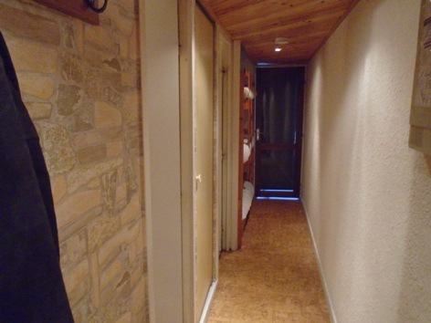 3-Couloir-marce.jpg