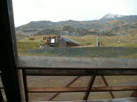 7-Balcon-vue-pistes-Myrt-II-37-M-Oliviero.jpg