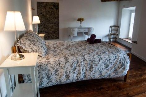 5-Bedroom-7.jpg