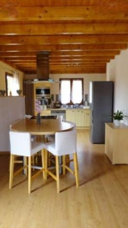 3-cuisine-162.jpg